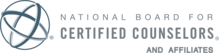 NBCC and Affiliates Logo.png