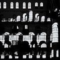 NBM shadows.jpg