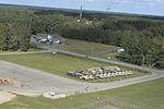 NCNG, Hurricane Matthew Relief Activities 161012-Z-WB602-215.jpg
