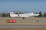 NDANG C-21A Learjet.JPEG