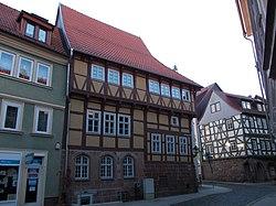 NDH-Flohburg.JPG