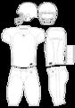 NFL-Uniform-template-V3.png
