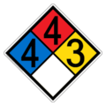 NFPA-704-NFPA-Diamonds-Sign-443.png
