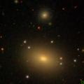 NGC498 - NGC499 - SDSS DR14.png