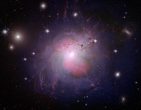 NGC 1275 multi-wavelength composite.tif