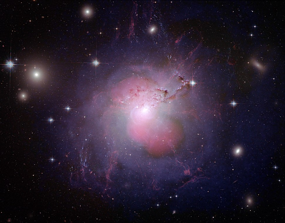 NGC 1275 multi-wavelength composite.tif