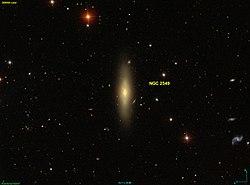 NGC 2549 SDSS.jpg