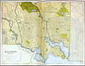 NIE 1905 Baltimore.jpg