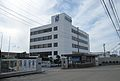 NIKKO CO LTD Headoffice.JPG