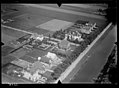 NIMH - 2011 - 0263 - Aerial photograph of Hoofddorp, The Netherlands - 1920 - 1940.jpg