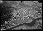 NIMH - 2011 - 0359 - Aerial photograph of Montfoort, The Netherlands - 1920 - 1940.jpg