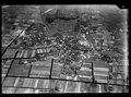 NIMH - 2011 - 0379 - Aerial photograph of Noordwijkerhout, The Netherlands - 1920 - 1940.jpg