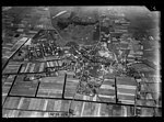 NIMH - 2011 - 0379 - Aerial photograph of Noordwijkerhout, The Netherlands - 1920 - 1940.jpg