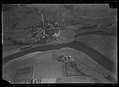 NIMH - 2011 - 0496 - Aerial photograph of Stevensweert, The Netherlands - 1920 - 1940.jpg