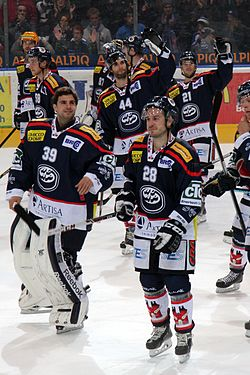NLA, HC Ambrì-Piotta vs. Genève-Servette HC, 11th October 2014 89.JPG