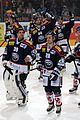 NLA, HC Ambrì-Piotta vs. Genève-Servette HC, 11th October 2014 89.JPG