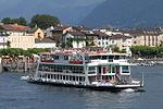 NLM MT Verbania Ascona 200713 2.jpg