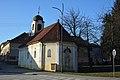 NMnV kaplnka Sv.Ondreja.jpg
