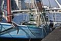 NOTRE DAME DE RUMENGOL - Dublin Maritime Festival 2010 (4669867691).jpg
