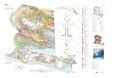 NPS wrangell-st-elias-geologic-map.pdf