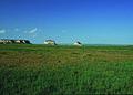 NRCSCO01057 - Colorado (1501)(NRCS Photo Gallery).jpg