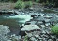 NRCSOR00076 - Oregon (5841)(NRCS Photo Gallery).tif