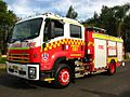 NSWFB Isuzu Fire-Rescue Windsor 081 - Flickr - Highway Patrol Images (3).jpg