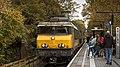 NS 1766 as DDAR 7314 arriving at Soest-Zuid (38384250451).jpg
