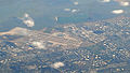 NUQ-Moffett-Field-Aerial-from-west-August-2014.jpg