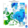 NWS-NOAA Europe Extreme minimum temperature JAN 29 - FEB 4, 2017.png