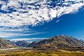NZ270315 Mt Sunday 04.jpg