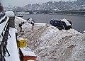 Na Františku, úložiště sněhu (01).jpg