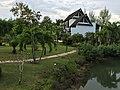 Na Toei, Thai Mueang District, Phang-nga, Thailand - panoramio (1).jpg