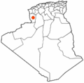 Naama location.png