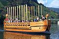 Nachbau Neumagener-Weinschiff.jpg