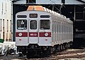Nagano electric railway 8500 T3.jpg