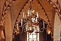 Nagu kyrka ljuskrona 01.jpg