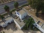 Nahalal Police Station DJI 00042.jpg