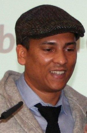 Xavier Naidoo - Xavier Naidoo, 2011