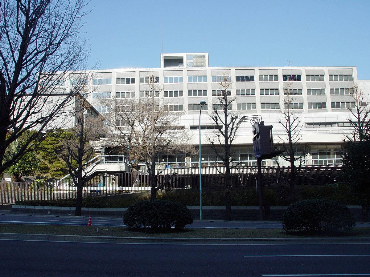 Kabinettsburo Wikipedia