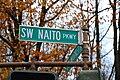 Naito Parkway sign.jpg