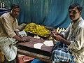 Nalanda 03 (31480132884).jpg