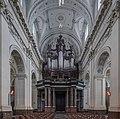 Namur Belgium Cathédrale-Saint-Aubain-06.jpg