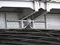 Namur three-hinged arch bridge 01.JPG