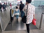 Nanchang Changbei International Airport 20150328 115343.jpg