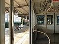 Nankai Shiomibashi Station - panoramio (2).jpg