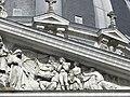 Nantes (44) Église Notre-Dame-de-Bon-Port Extérieur 23.jpg