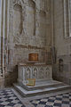 Nantes - Cathédrale Saint-Pierre 20130831-03.jpg