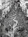 Napoli, la cd. lava dei Vergini.jpg