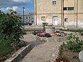 Nardodipace - Giardino02.jpg